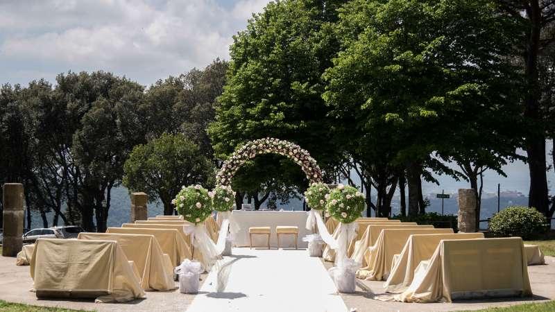 Villa-Del-Cardinale-Rocca-di-Papa-wedding-30