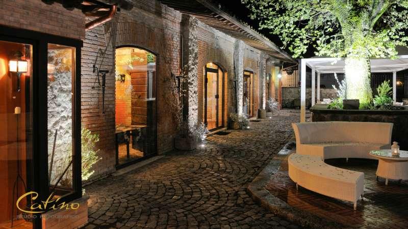 Villa-Del-Cardinale-Rocca-di-Papa-le-scuderie-36