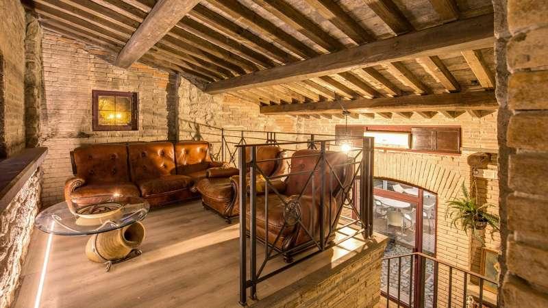 Villa-Del-Cardinale-Rocca-di-Papa-le-scuderie-48