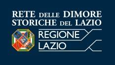 logodimorestoricheblu