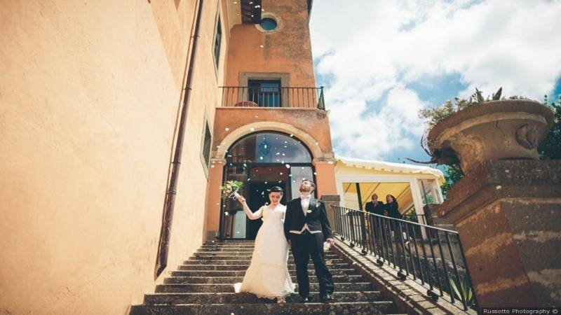 wedding-villa-del-cardinale-steps