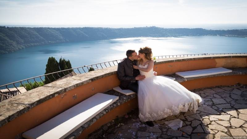 wedding-villa-del-cardinale-background-lake-albano