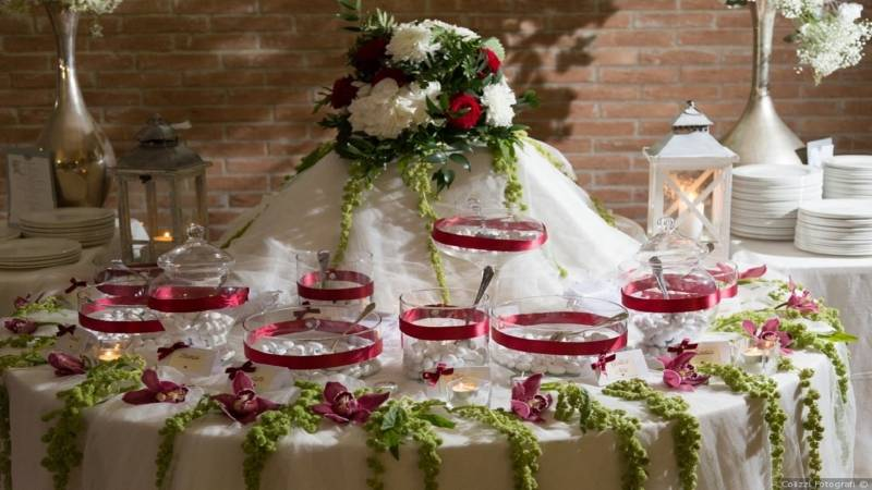candies-wedding-villa-del-cardinale