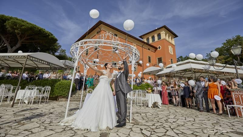 villadelcardinale-matrimonio-ricevimento-palloncini