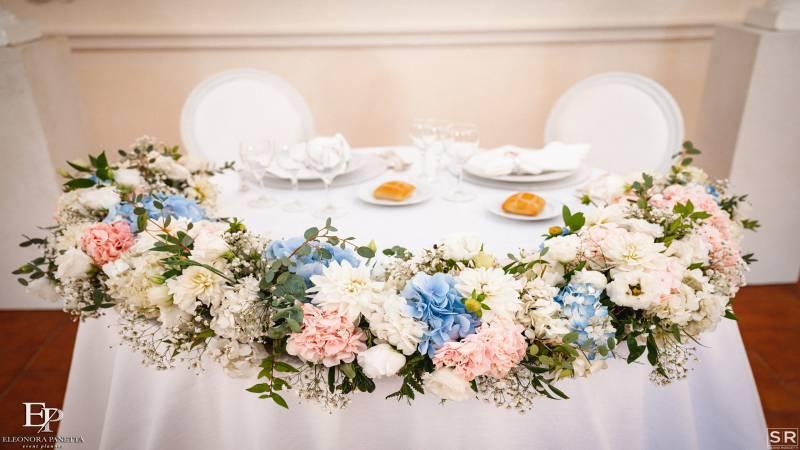 villadelcardinale-matrimonio-ricevimento-salaarazzi-7