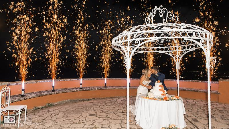 villadelcardinale-matrimonio-torta-fontanteluminose