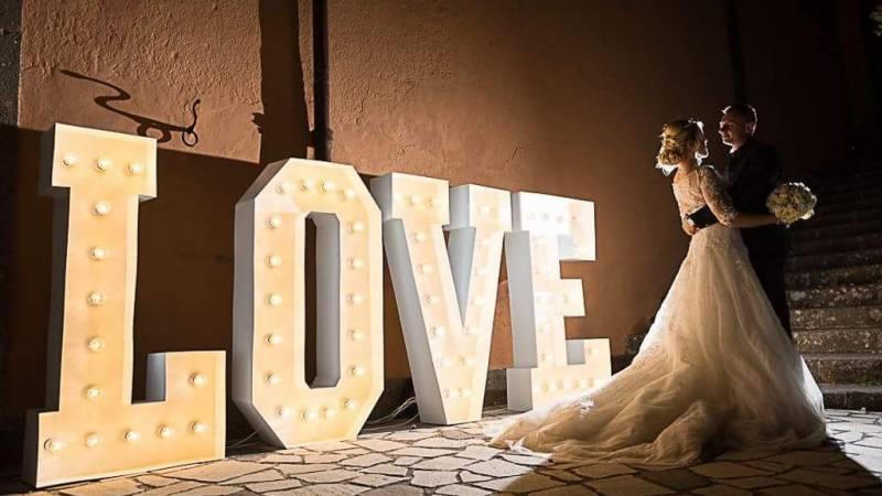 villa-del-cardinale-rocca-di-papa-wedding-LOVE
