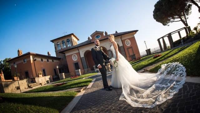 villa-del-cardinale-rocca-di-papa-wedding-t20-976480