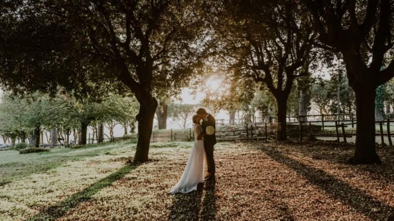 villa-del-cardinale-rocca-di-papa-wedding-t30-2415291