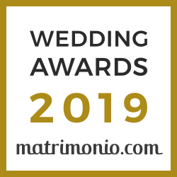 hotel-castel-vecchio-logo-wedding-awards